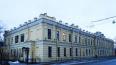 Два здания в Колпино сталиобъектамикультурного наследи...