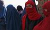 В Дании запретили скрывать лицо одеждой в общественных местах