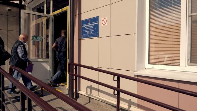 В Сестрорецке для обеспечения больницы №40 теплом построят новую котельную
