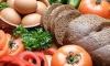 За месяц минимальный набор продуктов питания в Ленобласти подорожал на 3%