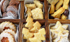 В центре города сотрудники пекарниоштрафованына 100 тысяч рублей