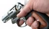 Канадский школьник расстрелял своих братьев и молодую учительницу