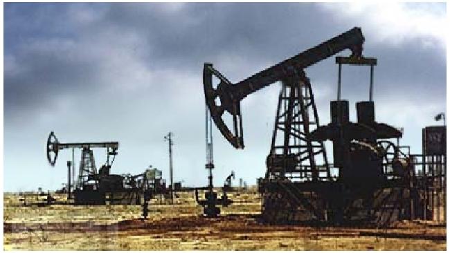 Петербург потерял 5 млрд рублей из-за перехода нефтегазовых компаний на уплату налога по месту добычи
