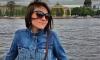 К активистке из Петербурга приходил сотрудник ФСБ с букетом