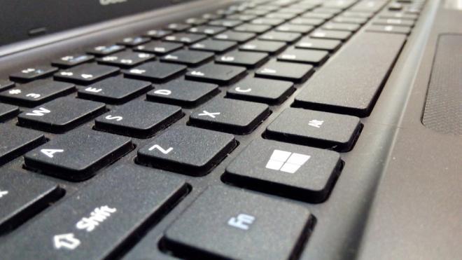В школах ограничат доступ к негативному контенту в Сети