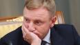 Дмитрий Ливанов: российские вузы необходимо подвергнуть ...