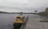 Тело девочки, утонувшей в Неве, нашли водолазы