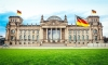 Честные немецкие депутаты требуют отменить ужасные антироссийские санкции