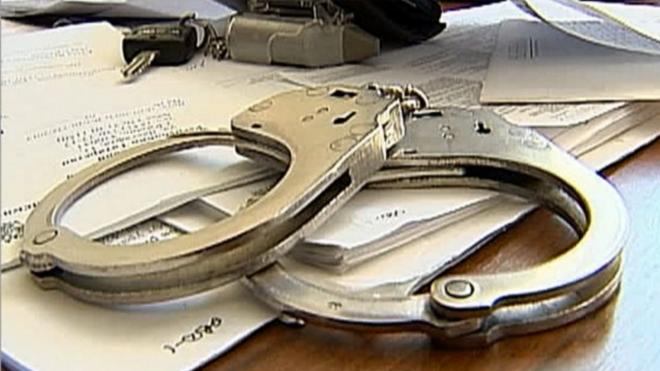 Во Владикавказе из-за гибели задержанного в участке арестованы двое полицейских