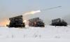 """Разработчики открыли некоторые секреты гиперзвуковых ракет """"Циркон"""""""