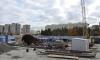 Беглов заявил о невозможности ускорить строительство новых станций метро