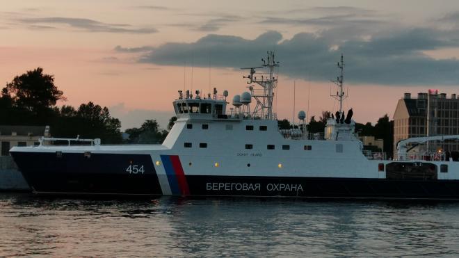 За лето в Петербурге утонули более 20 человек