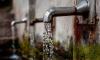 Роспотребнадзор Петербурга обнаружил подпольный цех по поставке воды для кулеров