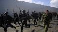 Энегромост в Крыму будет охранять Росгвардия