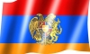 Армения приветствует признание независимости Нагорного Карабаха Ассамблеей Калифорнии