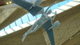 Жители Йошкар-Олы могут летать в Петербург прямым рейсом