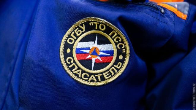 Дмитрий Никулин и Ильдар Гилязов поздравили сотрудников и ветеранов МЧС с Днем спасателя