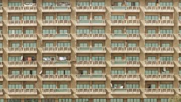 Управляющие организации как способ управления многоквартирным домом - что нужно знать