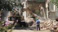 В Ленобласти готовятся к расселению аварийных домов