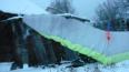 В Свердловской области разбился мотодельтаплан, пилот ...