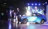 Корейский автопроизводитель заявил о готовности начать строить новый завод