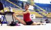 Губернатор Петербурга поздравил гимнасток с победой на ЧМ