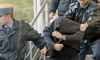 В Петербурге задержали 10 наркодиллеров