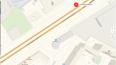 На Кушелевской дороге появятся две новые остановки