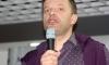Леонид Парфенов предлагает отдать оппозиции половину телеэфира
