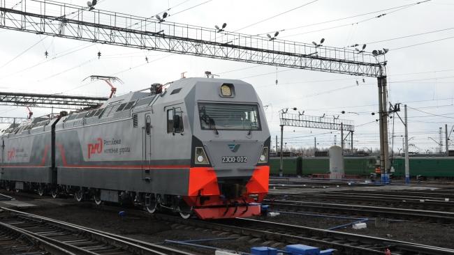 С 1 января билеты на поезда дальнего следования стали дороже на 10%