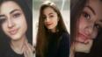 """В Петербурге поставят спектакль """"Три сестры"""" про Хачатур..."""