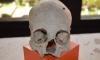 В городе Колпино захоронили останки 107 безымянных воинов времен ВОВ