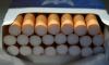 Партия сигарет на Выборгской таможне не прошла таможенный контроль