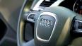 Водитель Audi порезал пассажира Renault Logan на проспек...