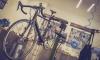 Стала известна причина смерти велогонщика Дмитрия Грабовского