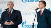 """Алексей Миллер из """"Газпрома"""" переселит в Петербург ..."""