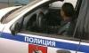 В Удмуртии полицейский раздавил машиной лежащего на дороге пешехода