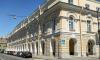 В СПбГУ ведутся проверки обращений о недоплате преподавателям