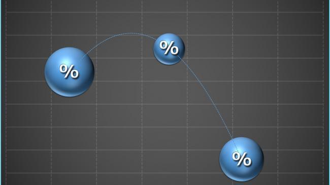 Аналитики ЦБ: рост ВВП России в 1-м квартале мог составить 0,8-0,9%