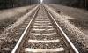 Железную дорогу в Крым построят в 2017