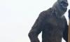 Тело снежного человека будет представлено широкой общественности