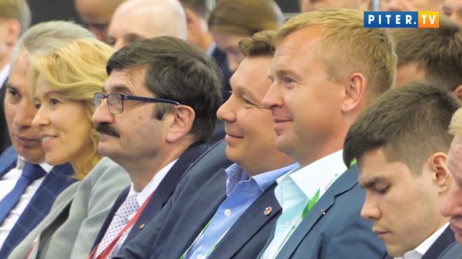 Вероника Скворцова: Минздрав готовит преобразования системы ОМС
