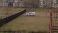 Саперы не обнаружили бомбу в школе на Маршала Казакова