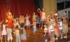 Конкурсная игровая программа для детей «День знаний»