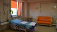 В роддоме у беременной женщины диагностировали коронавир...