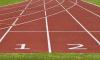 Директор школы Олимпийского резерва получил срок за пропуски тренировок