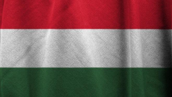 Замена Т-72 на Leopard 2 в армии Венгрии привела к проблемам