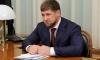 Красноярский депутат не извинялся перед Кадыровым