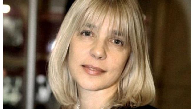 Актриса Вера Глаголева умерла: названы причины смерти