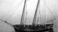 Дайверы нашли затонувшую яхту, которую Петру I подарил ...